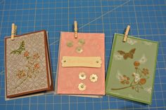 kleine Geschenkkarten Wallet, Cards, Gifts, Purses, Diy Wallet, Purse