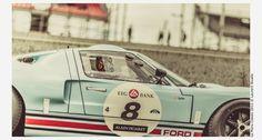 LMC2012 by Laurent Nivalle, via Behance