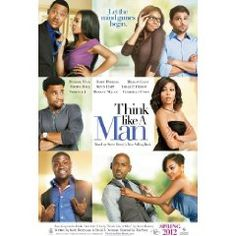 Directed by Tim Story. With Chris Brown, Gabrielle Union, Kevin Hart, Michael Ealy. Four friends conspire to turn the tables on their women when they discover the ladies have been using Steve Harvey's relationship advice against them. Michael Ealy, Steve Harvey, Marjorie Harvey, Regina Hall, Good Woman, Dirty Dancing, Man Movies, Movies To Watch, Comedy Movies