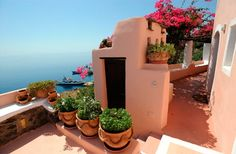 AEOLIAN ISLANDS Where: Sicily The Aeolian Islands, north of Sicily in the Tyrrhenian Sea, were formed by volcanic eruptions. Of the eight islands, Lipari is the largest and most welcoming. Visitors can see the fortress, castle, and cathedral that rise above the coastline.
