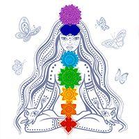 Reflexology-Reiki-Indian Head Massage Treatments KT8 Surrey