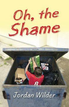 Oh, the Shame by Jordan Wilder, http://www.amazon.com/dp/B00GUNAG82/ref=cm_sw_r_pi_dp_RfIWsb1NR56WM
