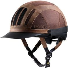 How to Choose a Horse Riding Helmet: Troxel Sierra Riding Helmet Equestrian Boots, Equestrian Outfits, Equestrian Style, Equestrian Fashion, Horse Riding Helmets, Western Riding, Horse Supplies, English Riding, Helmet Design