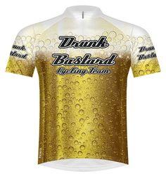 Primal Wear Fat Bastard Flames Cycling jersey Men/'s Short Sleeve New plus Socks