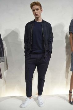 J.CREW 2015 SS NY COLLECTION 30