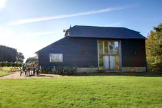HCC | Spelland Barn, Broad Oak, East Sussex East Sussex, Cottages, Shed, Barn, Outdoor Structures, Holiday, Cabins, Converted Barn, Vacations