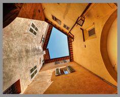 Spoleto, Umbria, Italy by neimon2 via Flickr