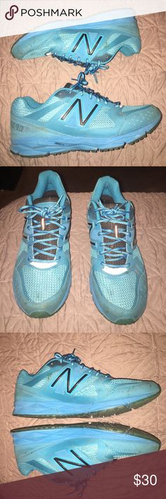 New balance USA. Size 12. Worn multiple times. New balance USA. Size 12. Worn multiple times. Needs washing New Balance Shoes Sneakers