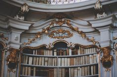 "i-doll: "" admont library, austria vi "" 🍃 Belle Aesthetic, Disney Aesthetic, Princess Aesthetic, Queen Aesthetic, Gold Aesthetic, Tale As Old As Time, Disney Beauty And The Beast, Dragon Age, Fairy Tales"