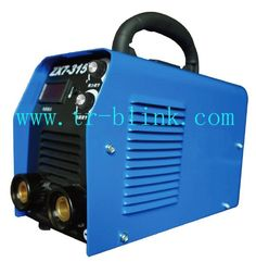 ZX7-225  welding machine specifications  1.IGBT  Inverter technology adopted   2 With CE certificate  3.OEM and OD