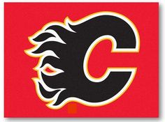 Use the code PINFIVE to receive an additional 5% discount off the Calgary Flames NHL All-Star Mat at sportsfansplus.com