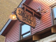 The smoke shack milwaukee wi smoke shack in milwaukee