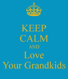 With all my heart!!! Katelyn, Corbin, Brody, Railey, Emily, Lainey, Zachary, Addison and Channing!!!!!