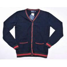 Polo Ralph Lauren Mens Sweaters BLS234675164