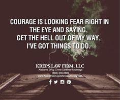 #Marijuana #Charge #Lawyer #Fairhope #Alabama #Municipal #Court www.marijuana-fairhope-attorney.com #KLF