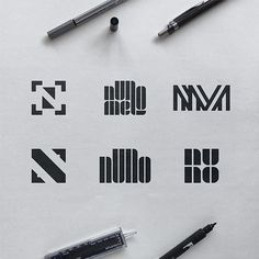 Nuno Melo - photographer 📸 Which one you prefer? 3 Logo, Flat Logo, Logo Design Inspiration, Feelings, Instagram, Cities, Drawing Drawing
