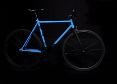 EightBike - Single Speed - Fixed Gear, 8 Bikes e Bicicletas