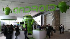Google is challenging a ruling that it broke Russian competition laws by pre-installing some Android apps on phones.