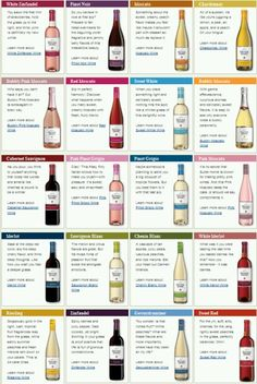 Wine on pinterest sweet red wines olivia pope wine for Table 52 wine list