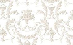 tapet pentru living  flori alb 5060 Tapestry, Flooring, Interior Design, Floral, Home Decor, Christians, Hanging Tapestry, Nest Design, Tapestries