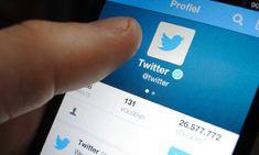 Los 4 cambios que Twitter lanzará en el futuro inmediato