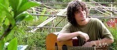 Canções gravadas por Cássia Eller aos 21 anos iniciam nova fase de selo que lançará Chicão
