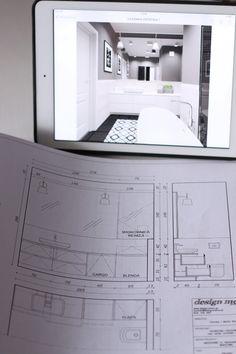 Interior Design Portfolios, Interior Design Images, Bathroom Interior Design, Portfolio Design Layouts, Architecture Concept Diagram, Interior Design Presentation, Architect Drawing, Decoration Bedroom, Interior Architecture
