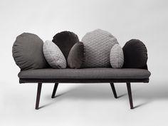 Collection - PETITE FRITURE - Editeur de Design