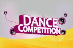 Dance Competition by REYdeviant.deviantart.com on @DeviantArt