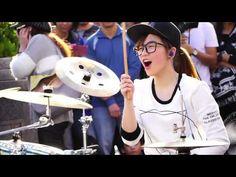 羅小白│NAPAL BAJI 20151213 #04 - YouTube