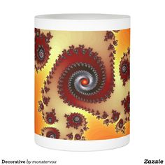 Decorative Flameless Candle #Decorative #Design #Art #Pattern #Home #Decor #Pillar #Candle