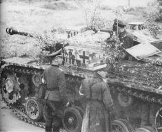 A StuG 3 Ausf F/8 operating with Panzer Jg.Abt,14 Luftwaffen Felddivision,Norway, April 1943