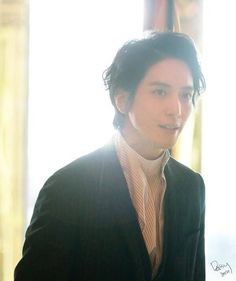 Jung Yong Hwa @ The Three Musketeers Press Conference 140812