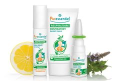 For your chance to win 1 of 3Puressentiel bundles, just enter your details and answer the question. Win prizes every single day in 2016 with