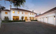 Eva Longoria s'offre une incroyable maison à 11,5 millions d'euros, on vous la fait visiter