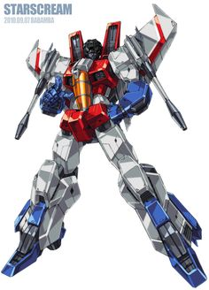 Image result for starscream