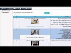 Traffic Mice Review - Easy Tricks To Get First Page On Google