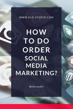 How to do order SMM Promotion? Facebook Marketing, Social Media Marketing, Text Form, Promotion Strategy, Pinterest Pinterest, Free Text, Digital Marketing Services, Small Business Marketing, Pinterest Marketing