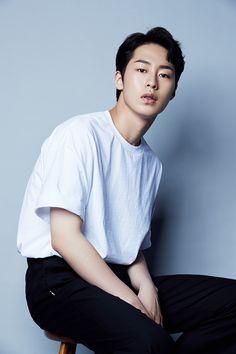 Drama Korea, Korean Drama, Handsome Korean Actors, Kim Sejeong, Bae, Korean Face, Kdrama Actors, School2017 Kdrama, Joo Hyuk