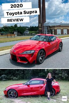 Best Cars For Women, Red Sports Car, Car Buying Guide, Back Road, Car Makes, 13 Year Olds, Car Brands, Girl Day, Fuel Economy