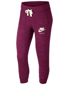 0ac4e9cfe0339 28 Best nike capri images | Sporty outfits, Athletic clothes ...
