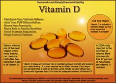 Alzheimer's and Low Vitamin D Are Linked, Breakthrough Study Finds Health And Nutrition, Health Tips, Health And Wellness, Health And Beauty, Women's Health, Mental Health, Benefits Of Vitamin A, Health Benefits, Herbal Remedies