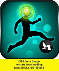 ADHD Maze - Find out which Food Additives that can trigger Attention Deficit Hyperactivity Disorder, iphone, ipad, ipod touch, itouch, itunes, appstore, torrent, downloads, rapidshare, megaupload, fileserve