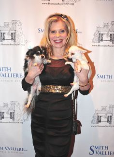 The Humane Society Event
