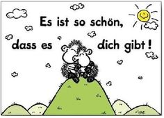Es_ist_schoen.png