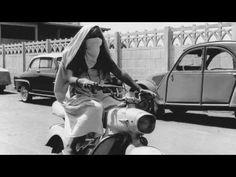 MUSIQUE BLUES DU SAHARA ALGERIEN - MEDITATION DEPAYSEMENT - YouTube