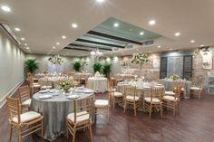 Weddings | Hotel Mazarin - New Orleans Hotel Collection