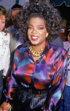Oprah's Life Lesson From Maya Angelou: 'When People Show You Who They Are, Believe Them' (VIDEO) http://www.huffingtonpost.com/2013/03/14/oprah-life-lesson-maya-angelou_n_2869235.html