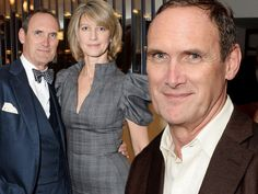 AA Gill, the restaurant critic who wasn't the biggest fan of Wales, has died - Wales Online Critic, Chefs, Wales, Restaurant, Fan, Celebrities, Celebs, Welsh Country, Diner Restaurant