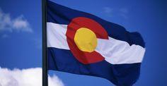 Colorado  (imfromdenver.com)